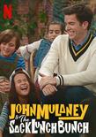 John+mulaney+%26+the+sack+lunch+bunch+netflix