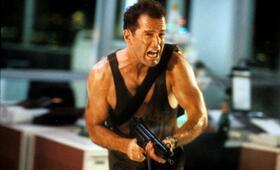 Stirb langsam mit Bruce Willis - Bild 179