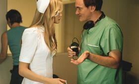 Quentin Tarantino - Bild 25