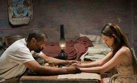 The Book of Eli mit Denzel Washington und Mila Kunis - Bild 20