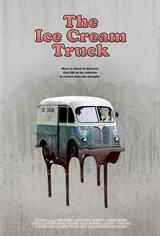 The Ice Cream Truck - Poster