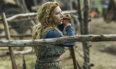 Vikings - Staffel 3 - Bild 11