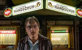 Der goldene Handschuh mit Jonas Dassler - Bild 3
