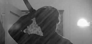 Wegbereiter Psycho (1960): die Modernisierung des Kinos