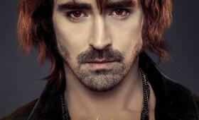 Twilight 4: Breaking Dawn - Biss zum Ende der Nacht - Teil 2 - Bild 29