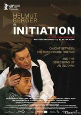 Initiation - Poster
