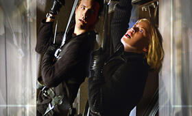 Foolproof mit Ryan Reynolds und Kristin Booth - Bild 62