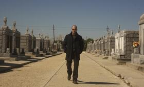 The Mechanic mit Jason Statham - Bild 172