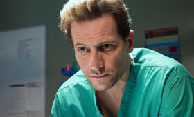 Liar, Liar - Staffel 1 mit Ioan Gruffudd - Bild 8