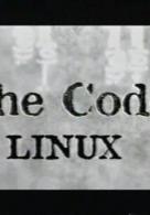 Codename: Linux