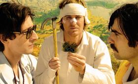 Darjeeling Limited mit Adrien Brody, Owen Wilson und Jason Schwartzman - Bild 7