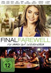 Final Farewell - Für immer auf Wiedersehen
