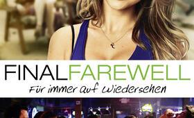 Final Farewell - Für immer auf Wiedersehen mit Sarah Hyland - Bild 6