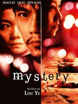 Mystery - Poster