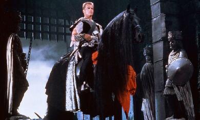 Last Action Hero mit Arnold Schwarzenegger - Bild 7
