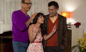 Jeff Goldblum in Glee - Bild 30