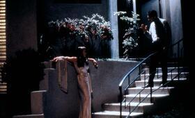 Lost Highway mit Patricia Arquette und Bill Pullman - Bild 22