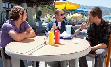 Savages mit John Travolta, Aaron Taylor-Johnson und Taylor Kitsch - Bild 9