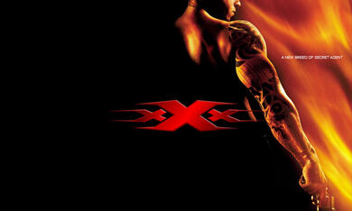 xXx - Triple X - Bild 2