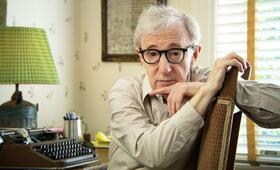 Woody Allen - Bild 28