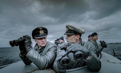Das Boot, Das Boot - Staffel 1 - Bild 8