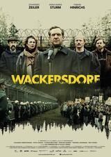 Wackersdorf  - Poster