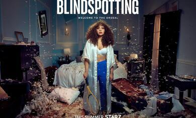 Blindspotting, Blindspotting - Staffel 1 - Bild 9