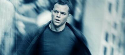 Matt Damon in der Rolle seines Lebens?