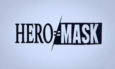Hero Mask - Bild 4