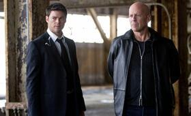 R.E.D. - Älter, härter, besser mit Bruce Willis und Karl Urban - Bild 17