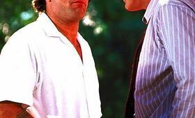 Kap der Angst mit Robert De Niro und Nick Nolte - Bild 17