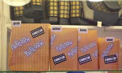 66 Kinos - Bild 10