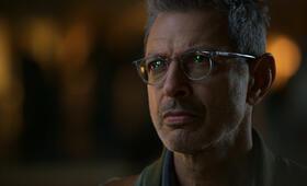 Independence Day 2: Wiederkehr mit Jeff Goldblum - Bild 14