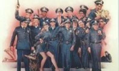 Police Academy I - Dümmer als die Polizei erlaubt - Bild 7