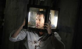 Saw V mit Scott Patterson - Bild 2