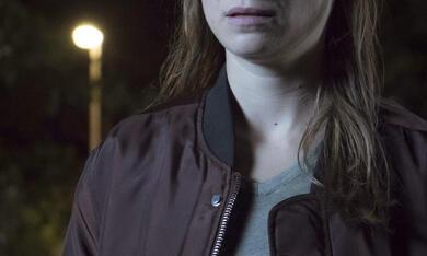 Tatort: Blut mit Lilly Menke - Bild 4