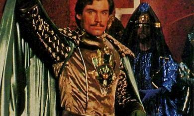Flash Gordon mit Timothy Dalton - Bild 6