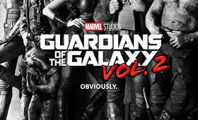Guardians of the Galaxy Vol. 2 mit Zoe Saldana und Dave Bautista - Bild 65