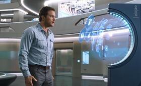 Passengers mit Chris Pratt - Bild 48