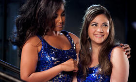 The Sapphires - Bild 24