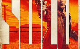 Solo: A Star Wars Story mit Alden Ehrenreich - Bild 61