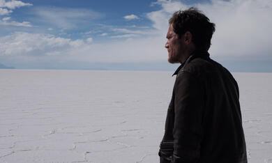 Salt and Fire mit Michael Shannon - Bild 11