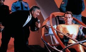 Running Man mit Arnold Schwarzenegger und Richard Dawson - Bild 211