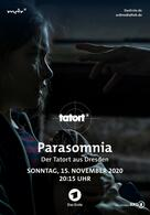 Tatort: Parasomnia