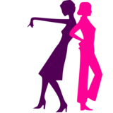 Frauentausch - Poster