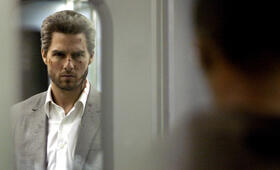 Collateral mit Tom Cruise - Bild 163