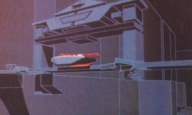 Tron - Bild 3