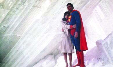 Superman II - Allein gegen alle mit Christopher Reeve - Bild 7