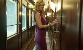 Mord im Orient Express mit Michelle Pfeiffer - Bild 9