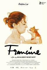 Francine - Poster